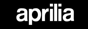 aprilia-1