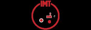 imt-1