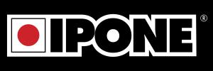 ipone-1