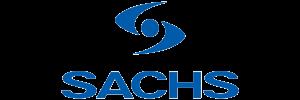 sachs-1