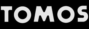 tomos-1